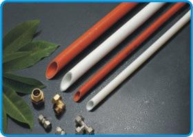 •鋁塑給水管