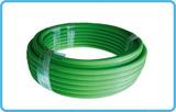•鋁塑環保健康抗菌管
