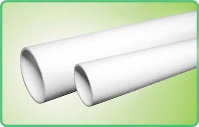 PVC-U排水壓力管