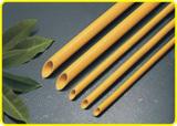 •塗塑(T PE·T PE)安全鋼塑複合管(燃氣用)