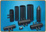 地源熱泵管道係統